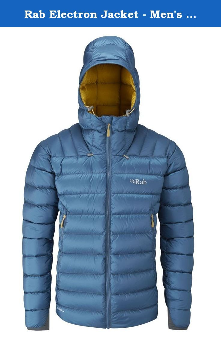 Pin on Jackets, Men, Clothing, Climbing, Outdoor Recreation