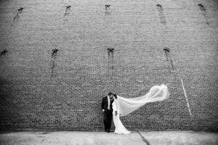 May Lee Brooklyn Ny Wedding Photographer