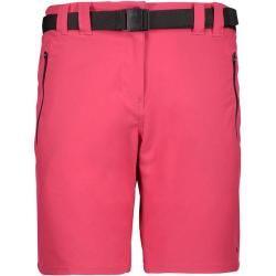 Photo of Cmp women shorts Woman Bermuda, size 34 in Ibisco, size 34 in Ibisco F.lli Campagnolo