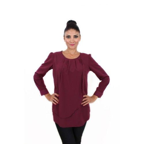 Likralı uzun kollu gömlek ürünü, özellikleri ve en uygun fiyatların11.com'da! Likralı uzun kollu gömlek, gömlek