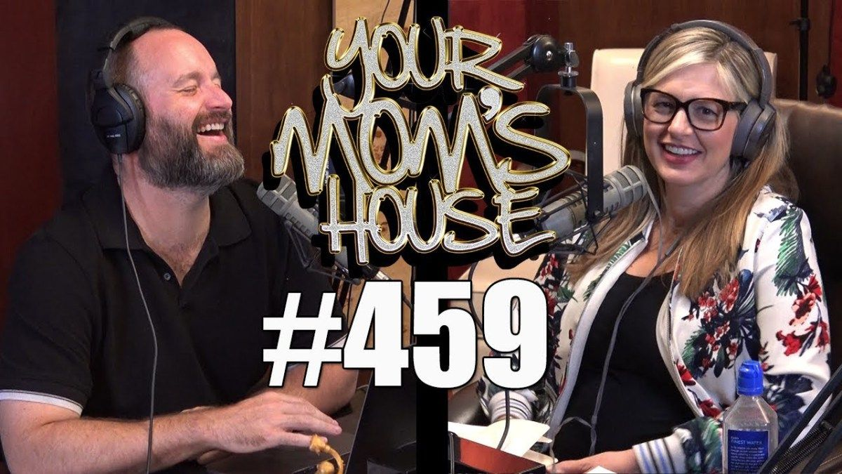 6f6f0c3896353b8316a45c1988baf5f3 - How To Get Out Of Your Mom S House