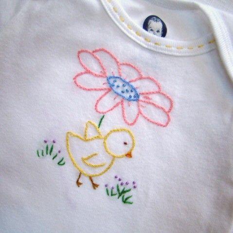 Free Hand Stitching Patterns Hand Embroidery Designsfree