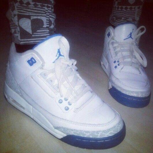 630aa55bd873a0 cheap jordan shoes .best basketball shoes ...