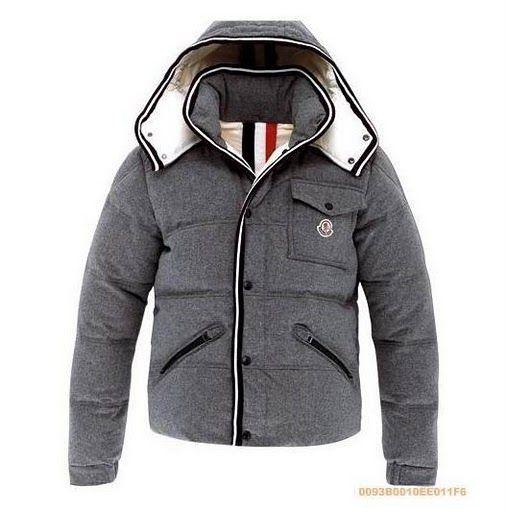 Moncler BRANSON Men Jacket ,moncler jackets for sale,moncler