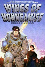 Download Wings of Honneamise Full-Movie Free