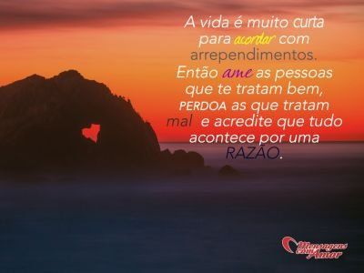 Imagens De Reflexao Imagens De Reflexao Palavras De Forca