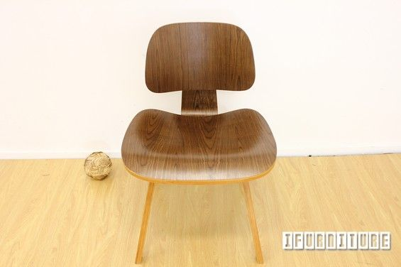 eames lounge chair wood lcw replica replica reproduction nz s