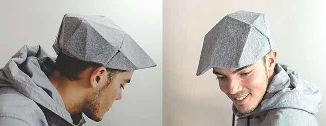 sombreros_lockman_02