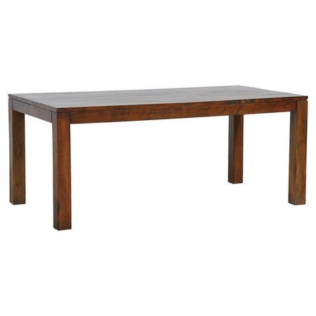 Roeper Dining Table Dining Table Reclaimed Wood Dining