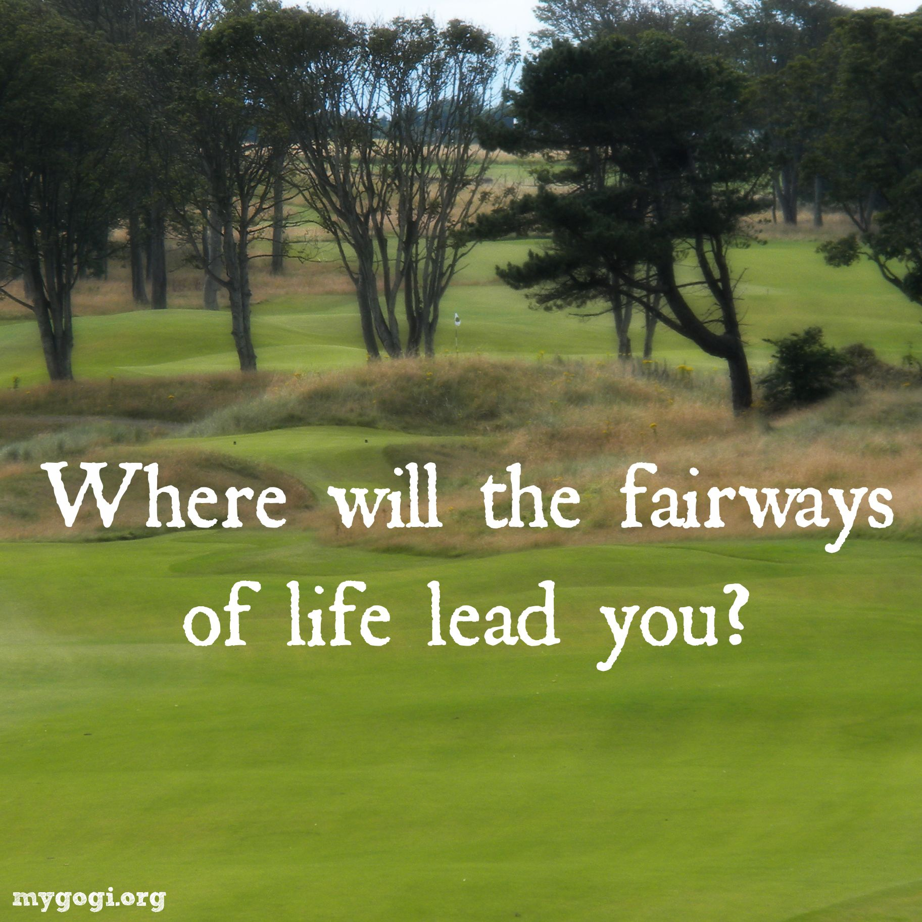 Motivational Quotes About Success: Food For Thought #Life #Golf #Quotes #Motivation