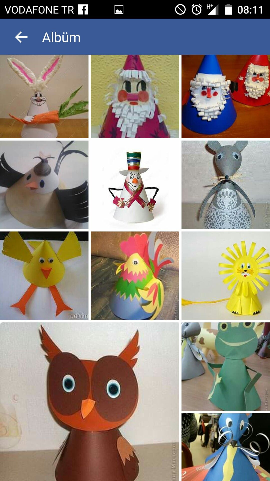 Vodafone toys images  Инна Дигай zubeinna on Pinterest