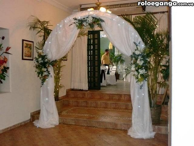 Decoracion de eventos google search proyectos - Decoracion para bodas sencillas ...
