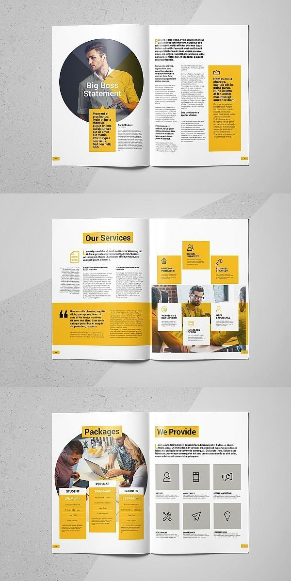 176 Best INSPIRATION I Editorial Designs images in