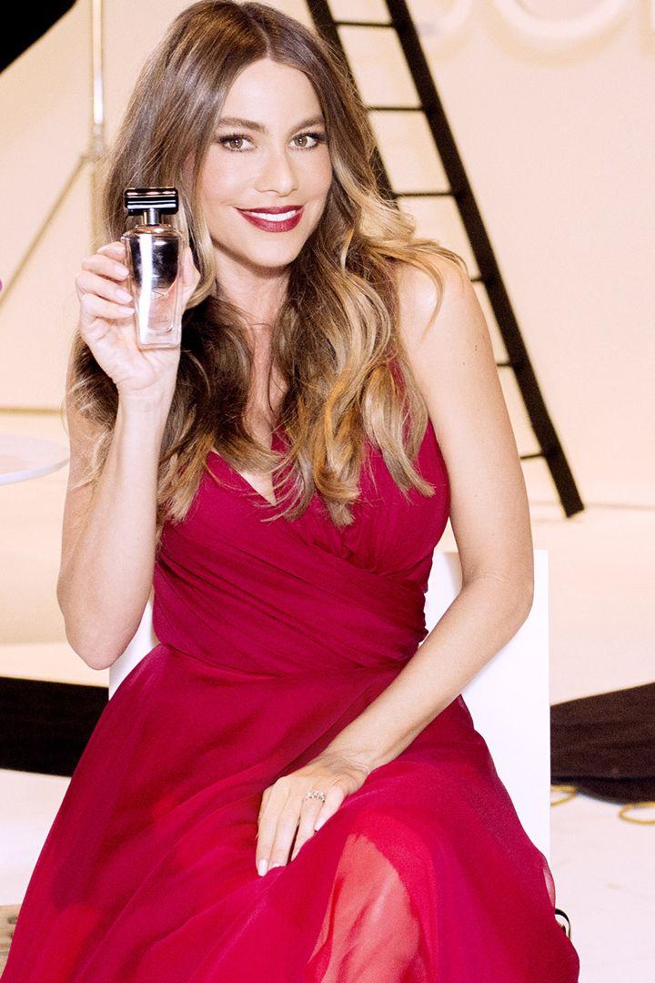 The 1 Beauty Item Every Sofia Vergara Fan Needs Sofia