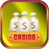 101 Xtreme Scatter Casino Palyer  FREE Slots Machines  Orlando de Paula by Luxy Mag