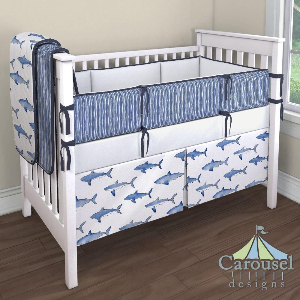 Custom Nursery Bedding Baby Bedroom Furniture Baby Bed Baby