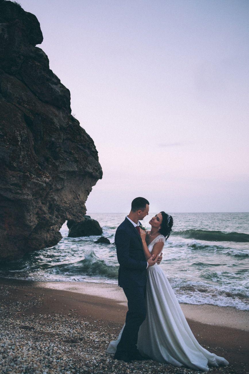 свадебное фото керчь игорь анна возрастом