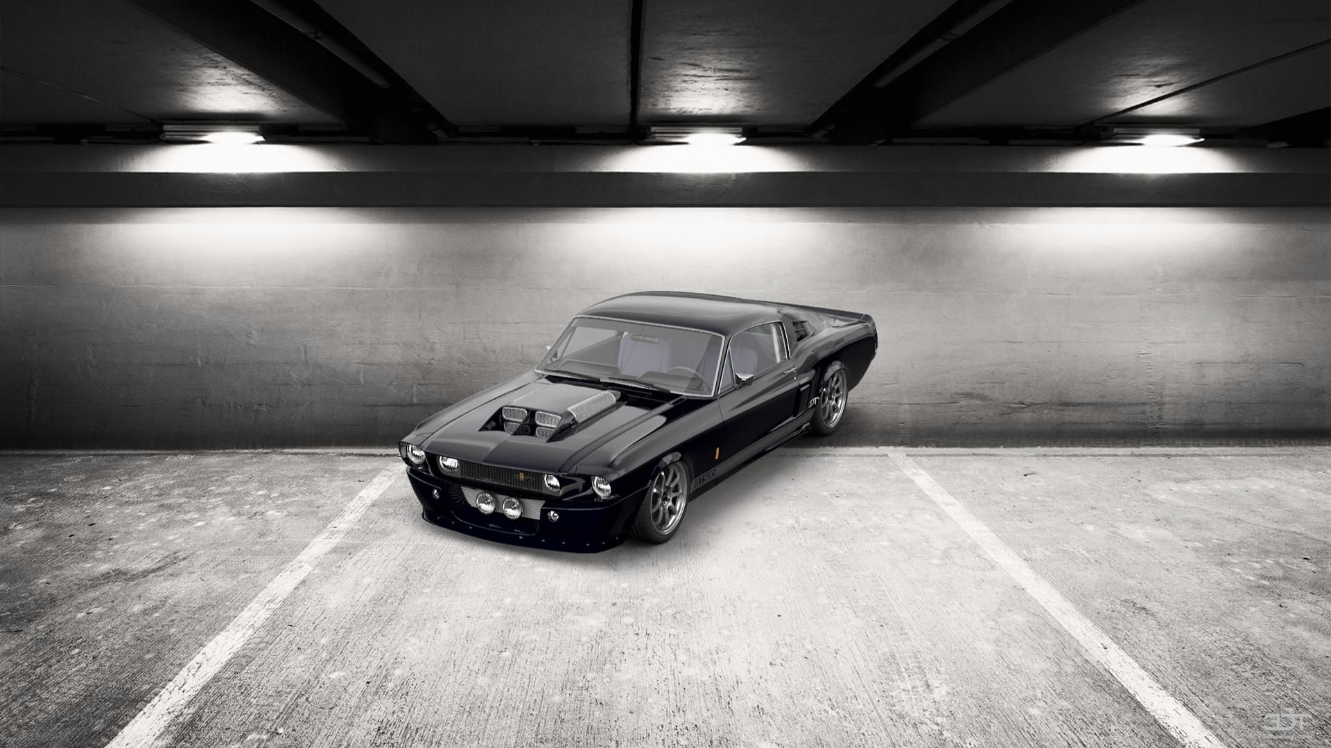 3dtuning edition pro car configuration redefined indiegogo gaming pinterest cars and projects