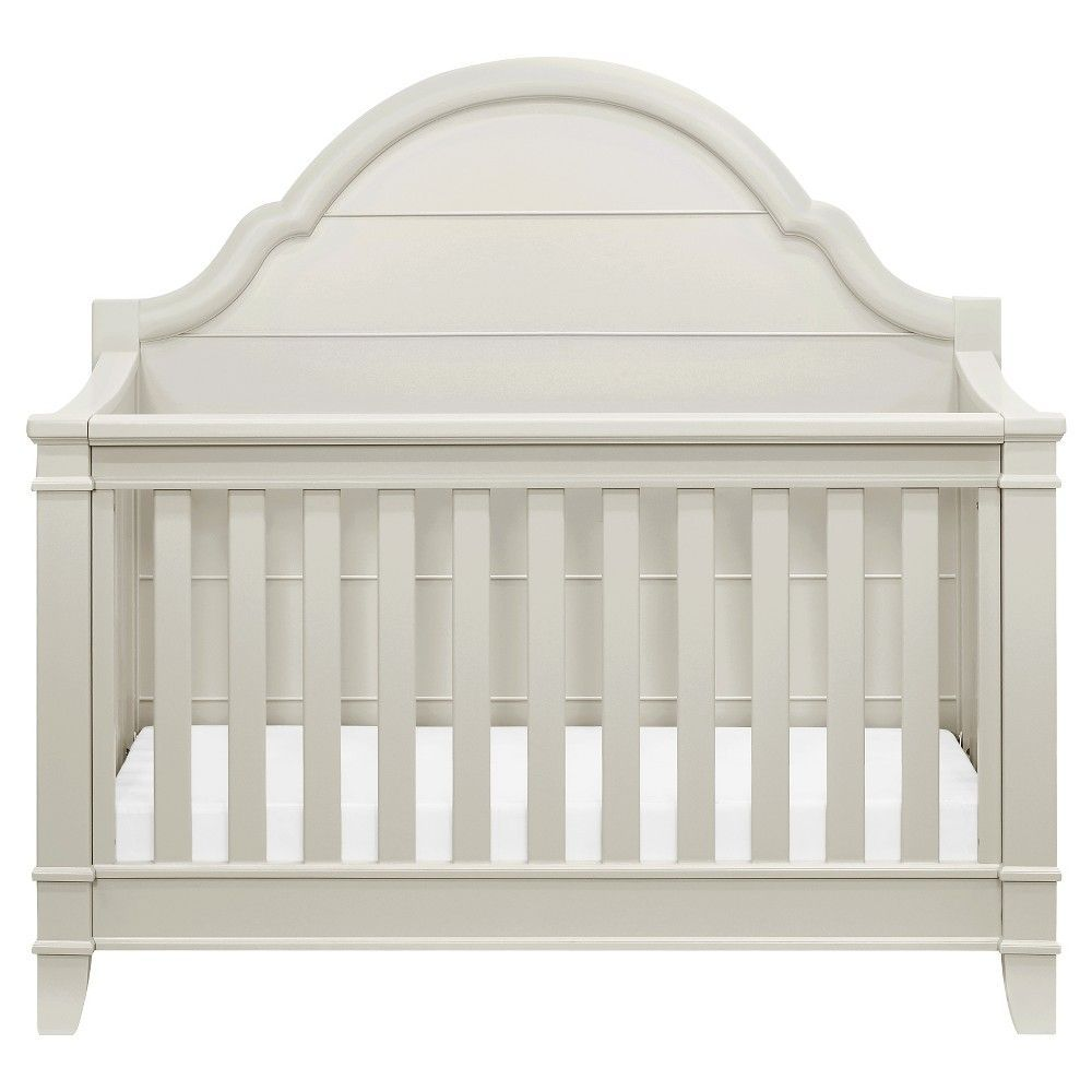 furniture arcadia flint baby million silva dollar cribs serenacrib cool rail white convertible serena crib bur toddler dove