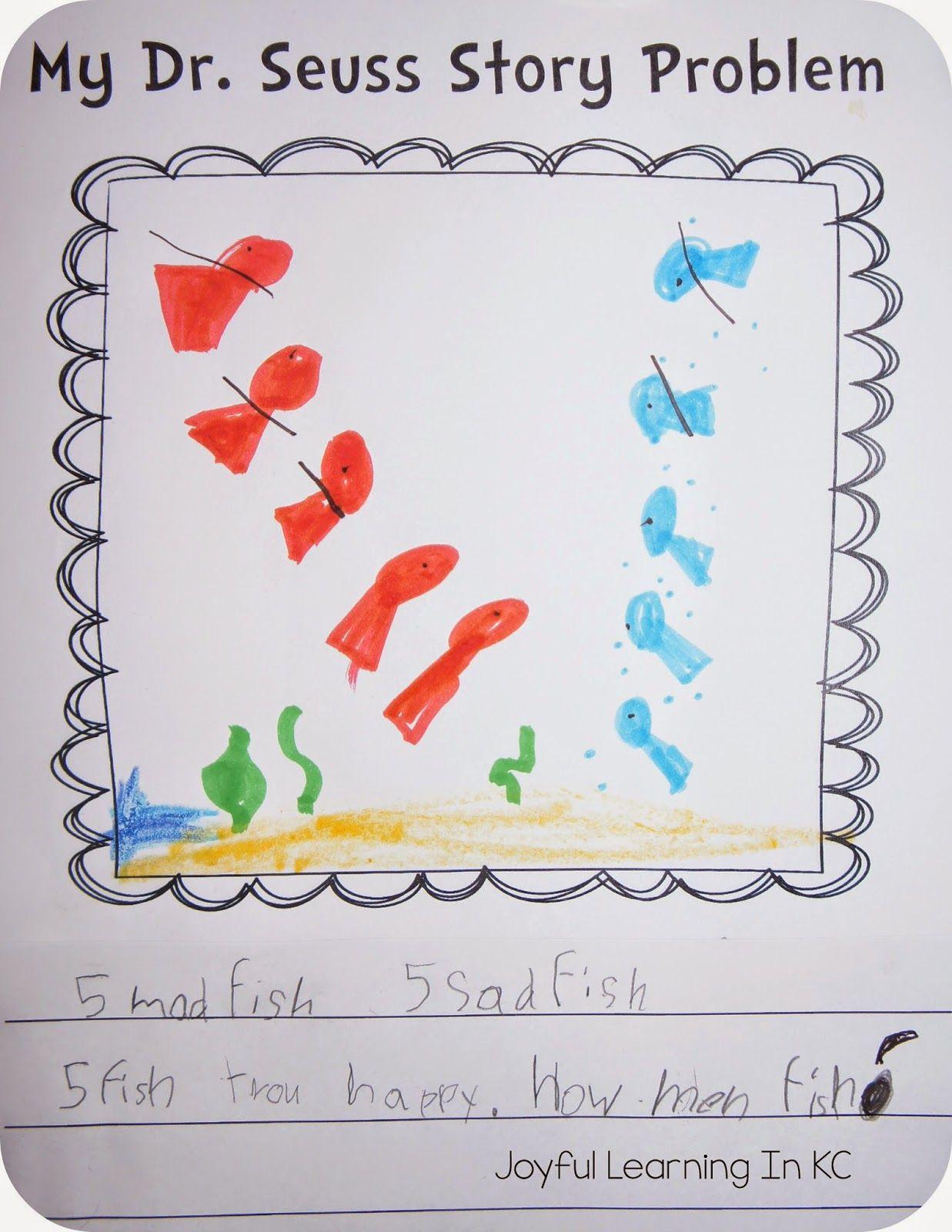 Joyful Learning In Kc Measurement In Kindergarten Math