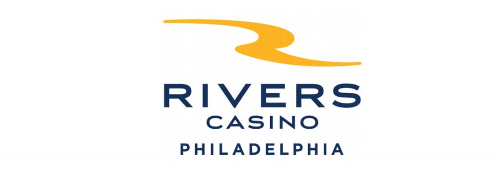 Rivers Philadelphia Sportsbook Set For Fall Launch At