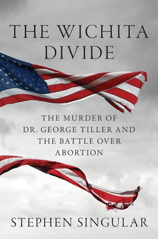 "This is the story of Scott Roeder and Dr. George Tiller, and how the two came together in a burst of violence in 2009. But there's so much more to the story than that. The author traces Roeder's life, and how he fell in with extreme anti-abortion groups and became an extremist himself, to the point where he felt it was perfectly justified to murder Dr. Tiller in the name of ""saving babies."" This is some dark, scary stuff, wonderfully fleshed out by the author. (3 out of 5 stars)"