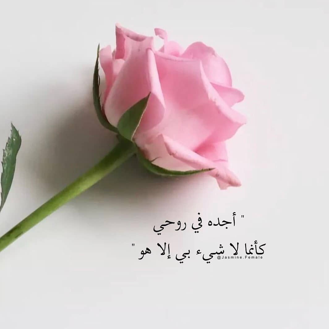 2 698 Likes 14 Comments محمود درويش Mahmoud Darrwish On Instagram حساب خواطر 7awatir 7awatir Romantic Words Islamic Quotes Wallpaper Love Words