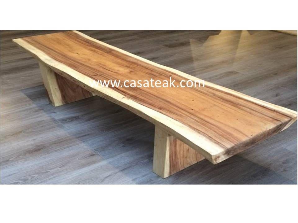 Teak Furniture Malaysia Teak Wood Furniture Shop Selangor Malaysia Teak Wood Furniture Teak Furniture Wood Dining Table