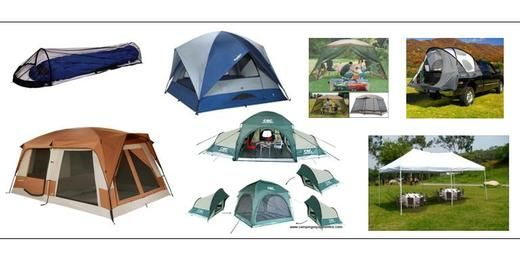 C&ing Tents - Affordable C&ing Supplies  sc 1 st  Pinterest & Camping Tents - Affordable Camping Supplies | camping equipment ...