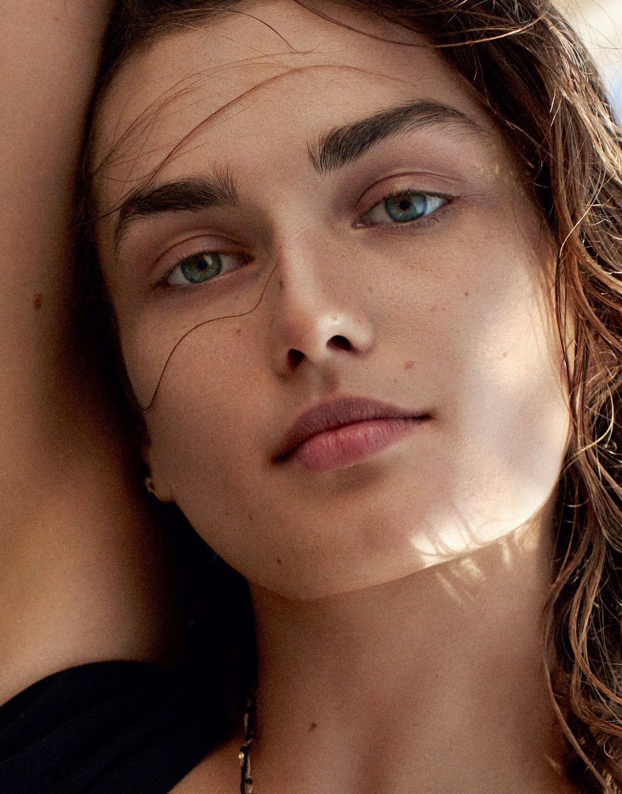 Young Andreea Diaconu nude (63 foto and video), Topless, Fappening, Boobs, swimsuit 2017
