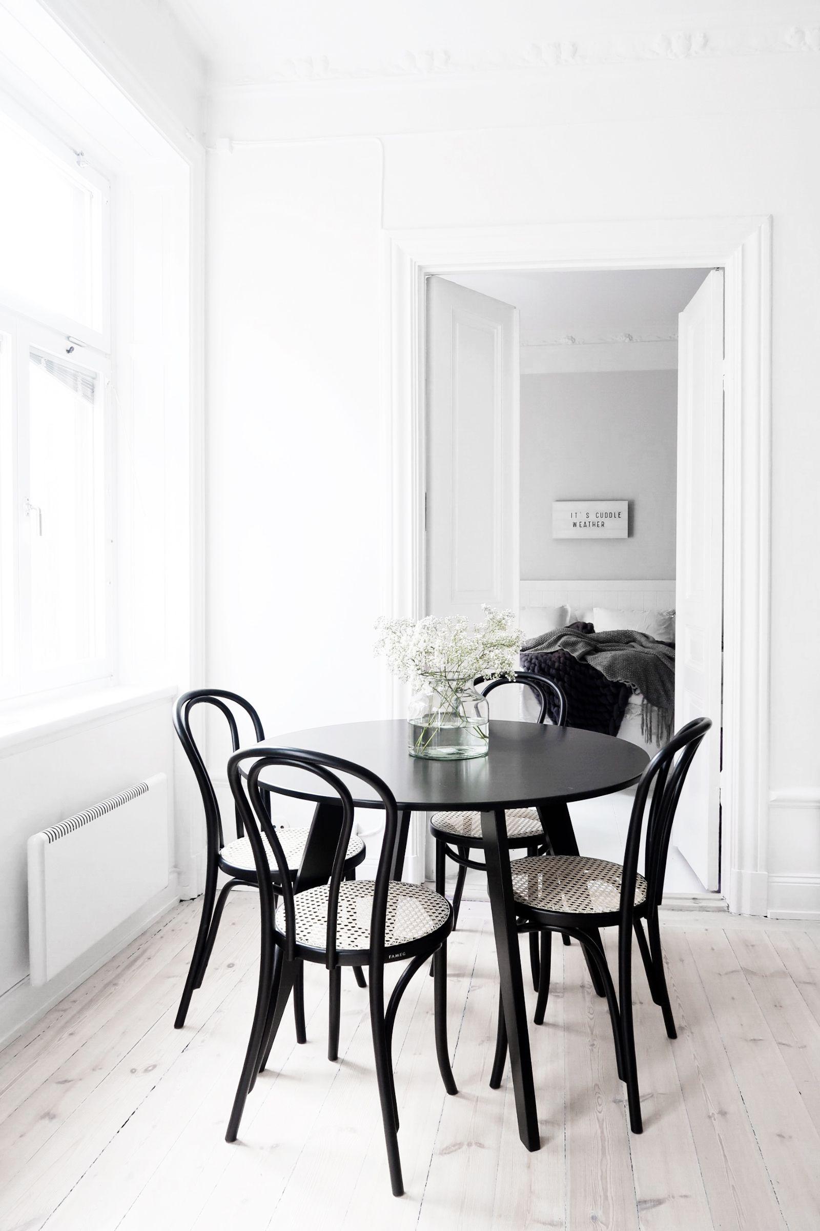 Victoria Törnegren | //living | Pinterest | Interiors, Kitchens and ...