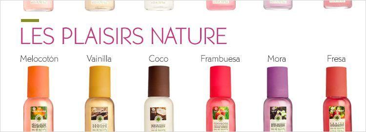 Perfume Perfumes RocherProductos Perfumes AfrutadosYves AfrutadosYves Nwvm8n0