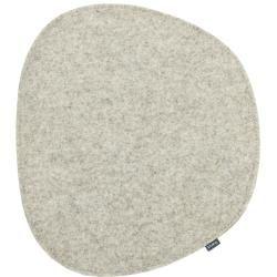 Photo of Seat cushion & floor cushion