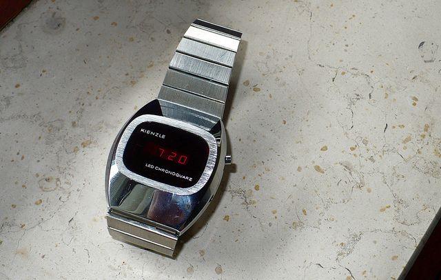 6f706e8b32286edf43ad24ca8cc26834 Smart Watch Mbk