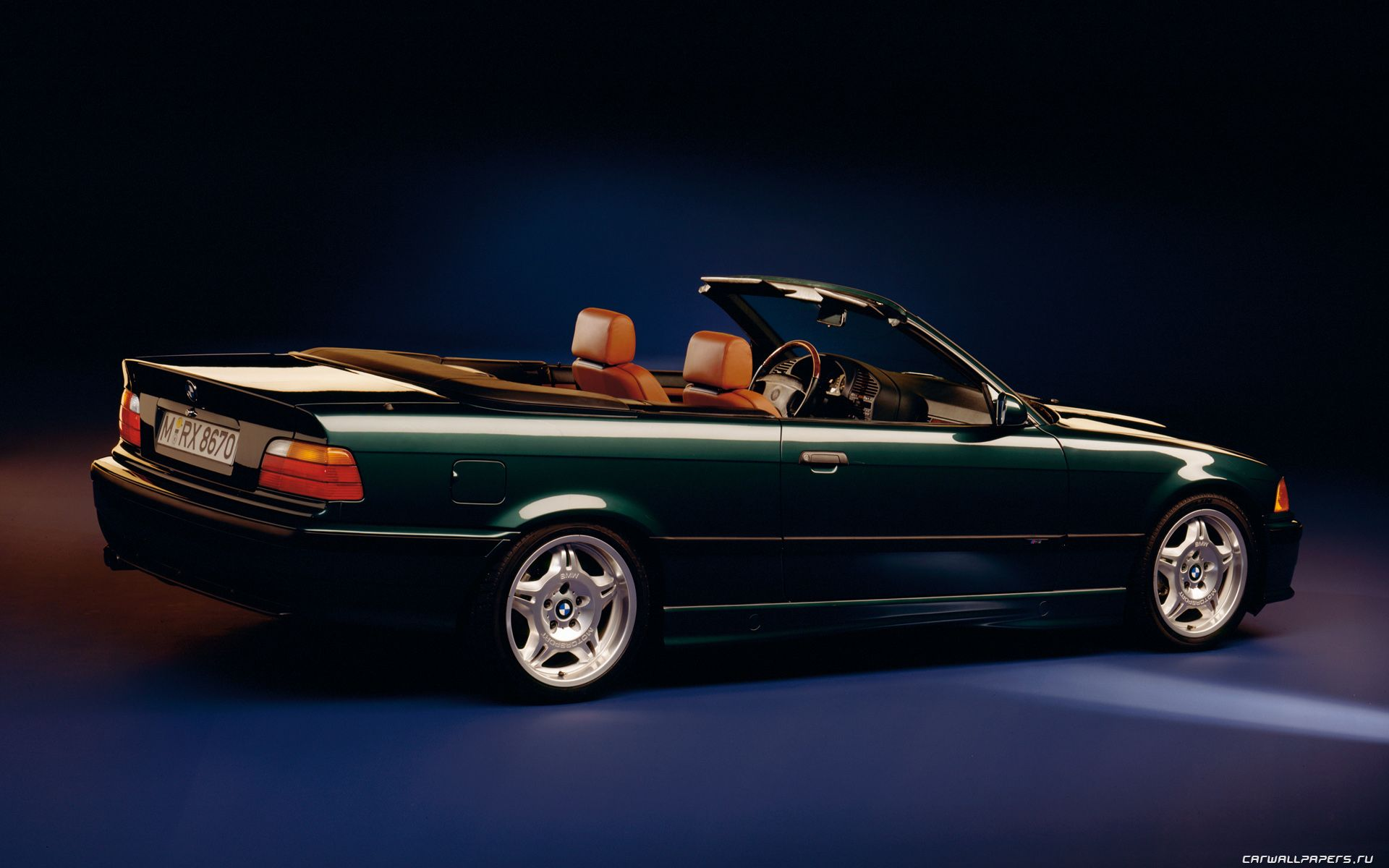 selling gf bmw convertibles green best guide used buying convertible car flag may