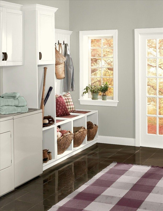 Design Your Own Room: Design Your Own Room, Bedroom Colors