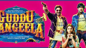 Watch Rangeela Full-Movie Streaming