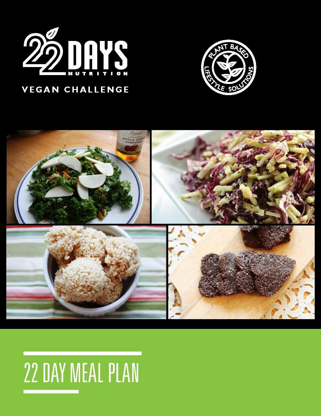 Pin On Vegan Download 2019 Pdf Ebook 1 Link Veganfitness Veganfood Vegan Ebook Offer Photography Love Video Music