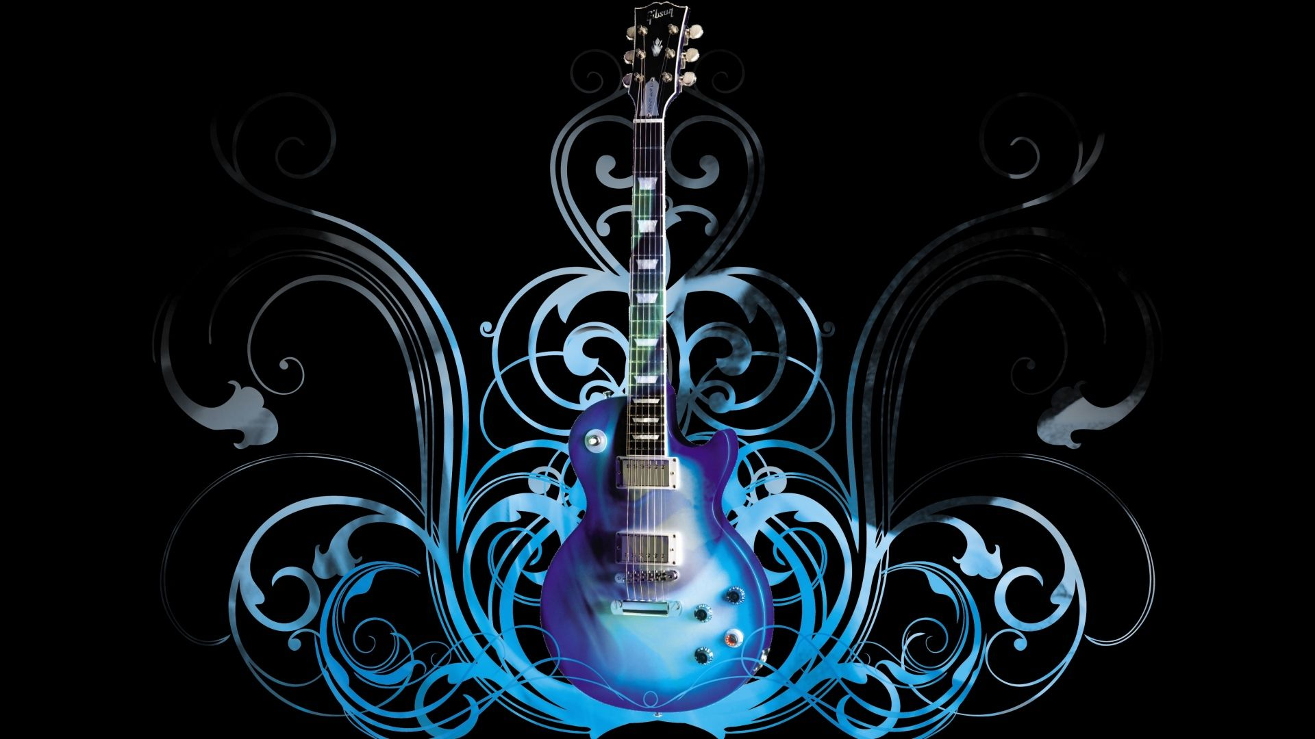 full hd p guitar wallpapers hd desktop backgrounds x hd