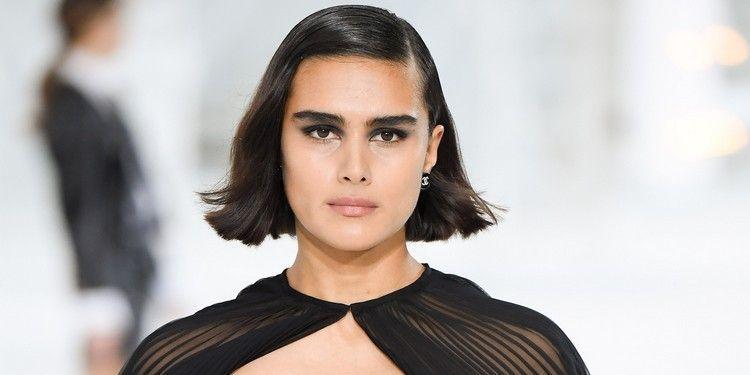 Haartrends 2021: Diese Trend-Frisuren sollte jede Frau ...
