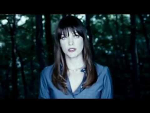 La Cuarta Fase - Trailer oficial en español | Illuminatis ...