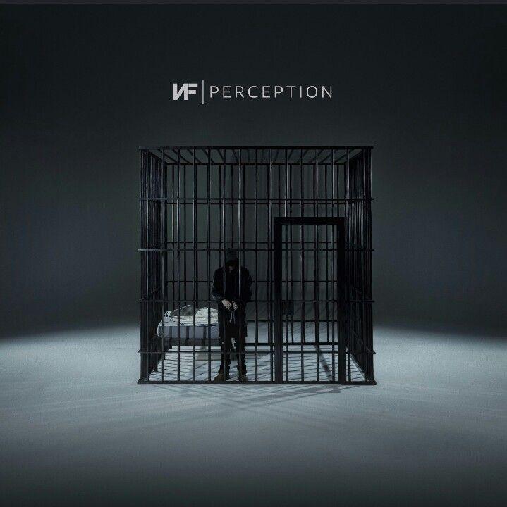 Nf S New Album Quot Perception Quot Comes Out August 6 2017