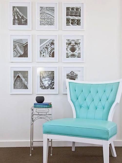 room tiffany blue - Tiffany Blue Living Room Pinterest