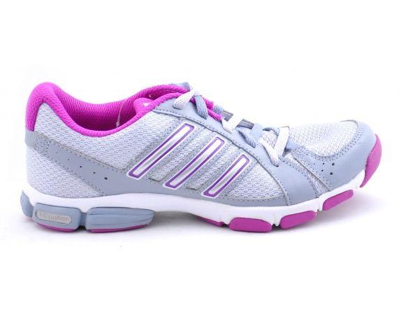 Adidas Sumbrah | Incaltaminte Femei | Adidas, Adidas