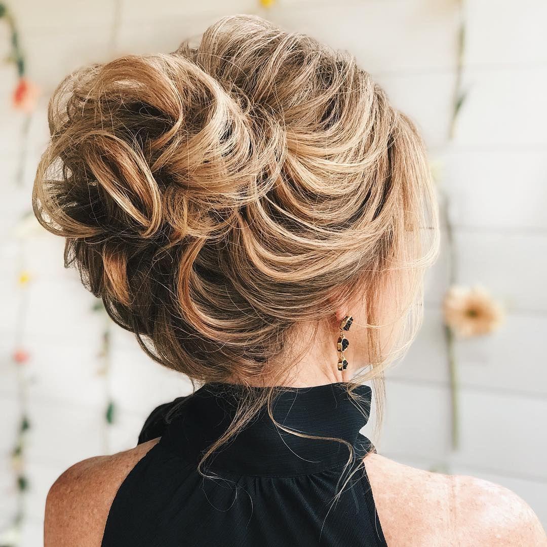 Wedding hairstyles , hairstyle ,bridal updo ,bridal hair ,braid ,braided updo ,boho hairstyle