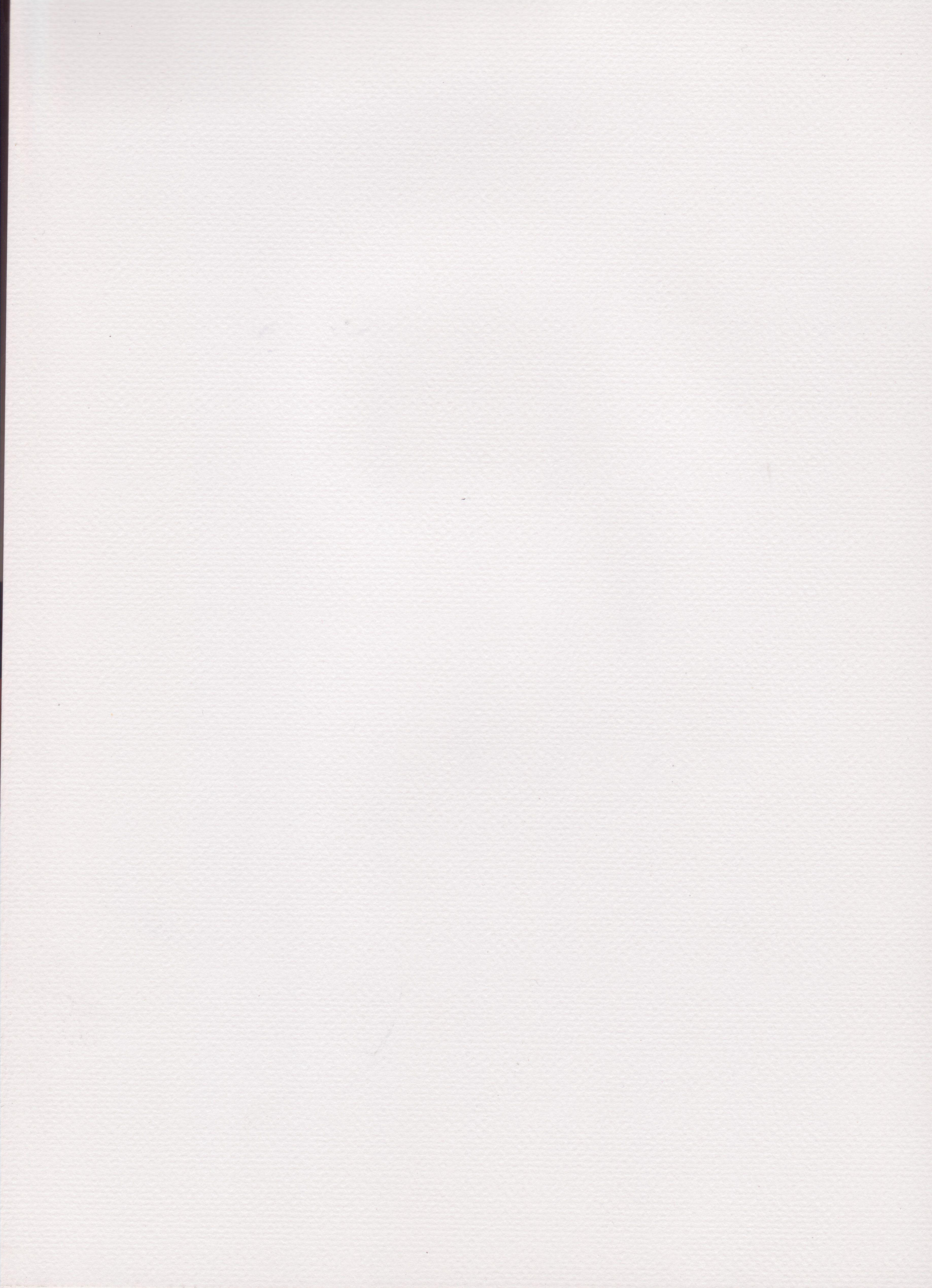 art_paper_by_emothic_stock.jpg (3673×5078