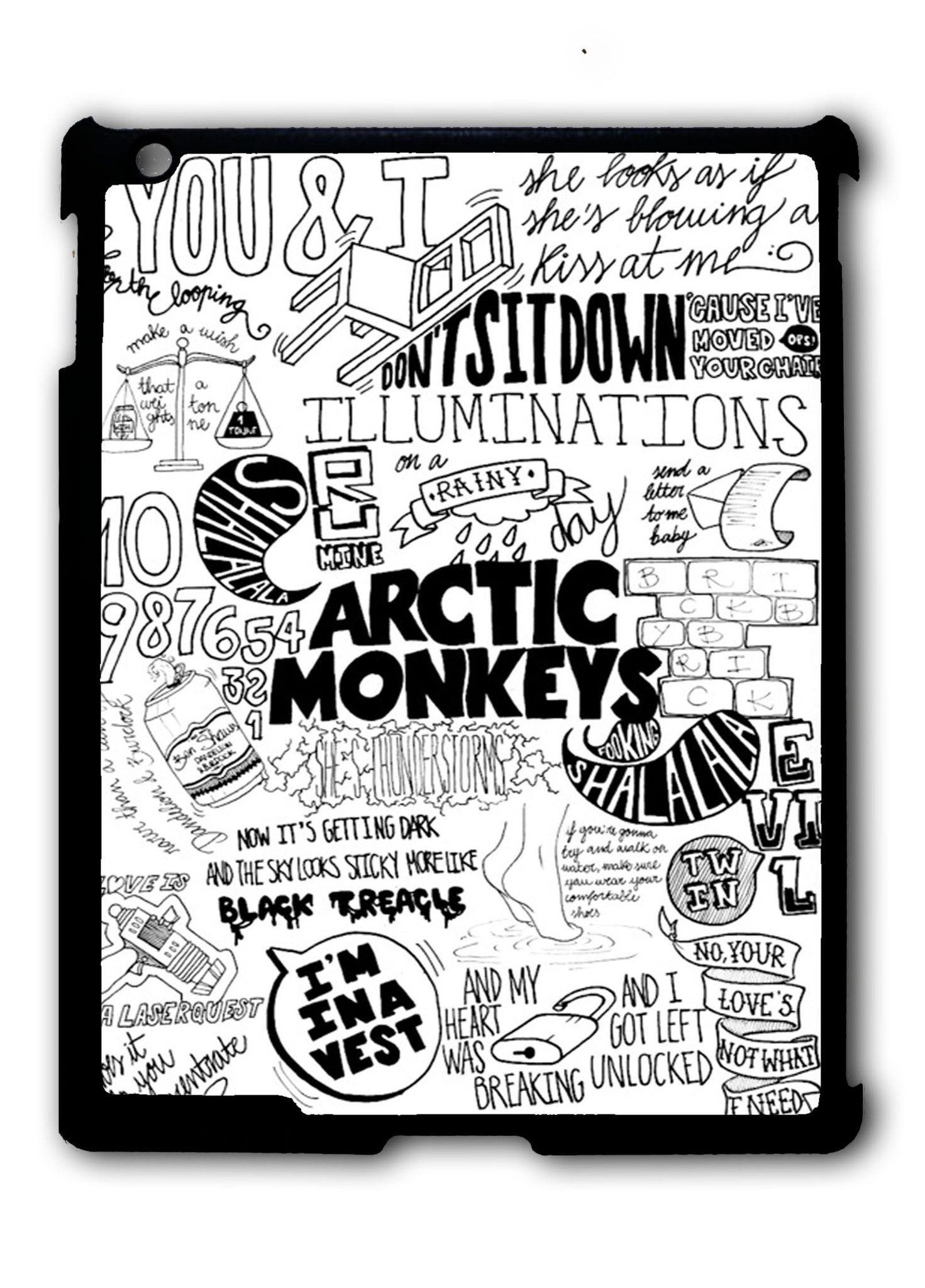 my arctic 1 2 3