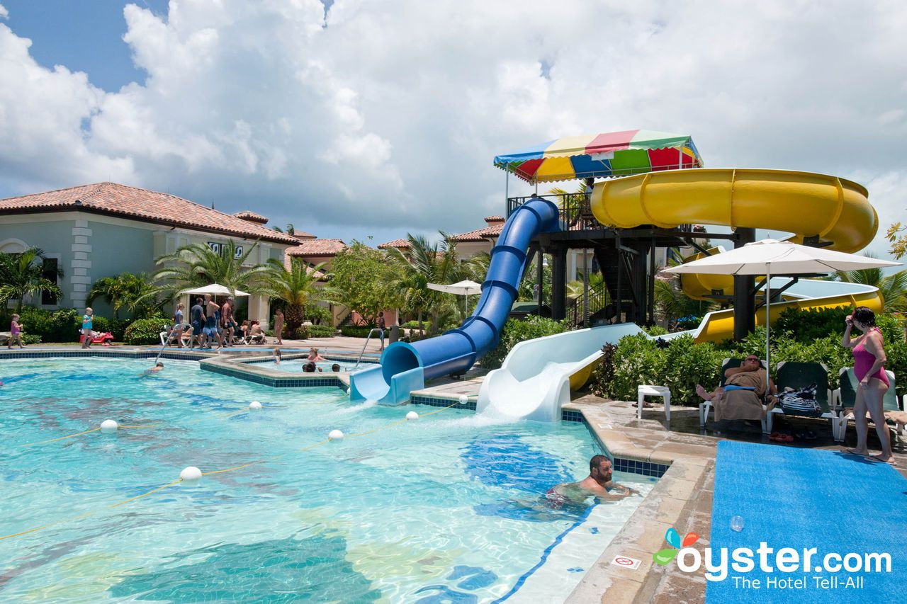 The 6 Best Kid Friendly Hotels In Providenciales