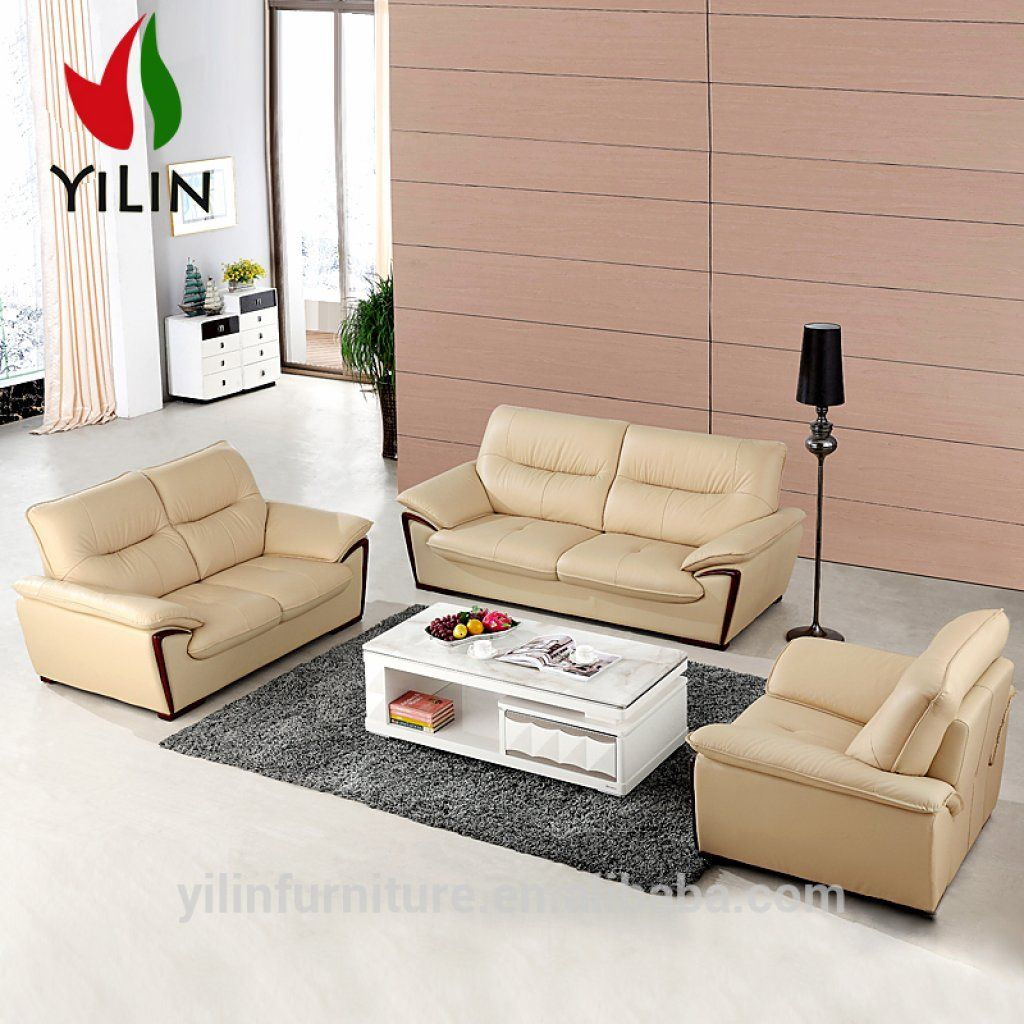 Sofa Designs Furniture Ideas Sofa Design Sofa Set Designs Modern Sofa Set