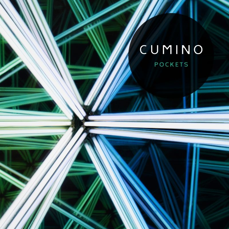 Cumino Cover